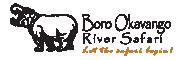 Boro Okavango River Safari